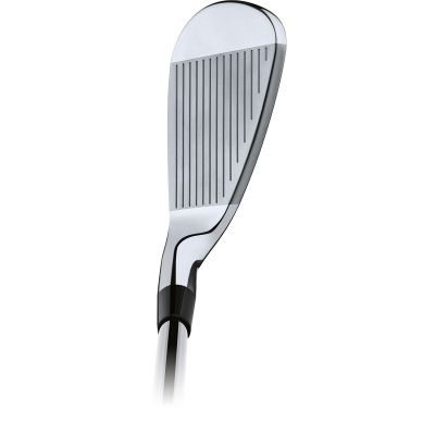 716 AP1 Forged PW (Playing Position)
