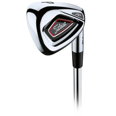 716 AP1 Pitching Wedge