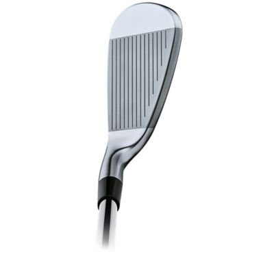 716 AP1 Pitching Wedge (Playing Position)