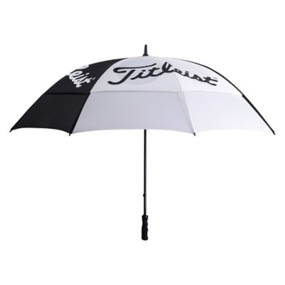 Double Canopy Umbrella