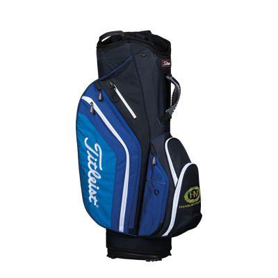 Lightweight Cart Bag | Titleist