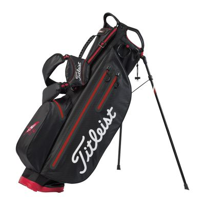 4UP StaDry<sup>™</sup> Stand Bag
