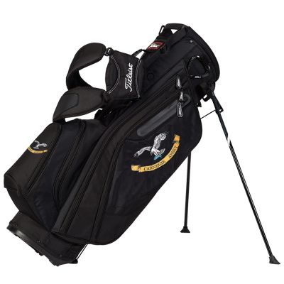 Titleist Lightweight Bag