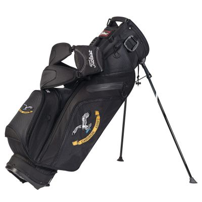 Titleist Ultra Lightweight Bag