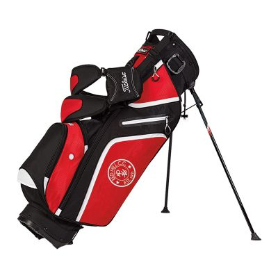 Ultra Lightweight Stand Bag
