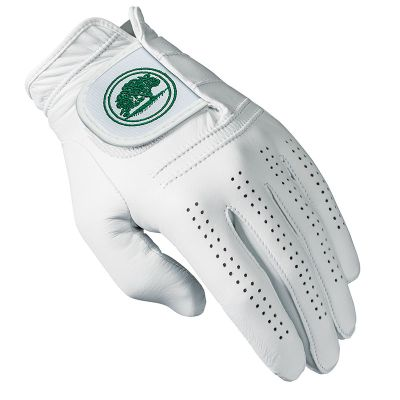 Players<sup>™</sup> Glove