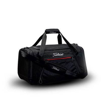 Essentials Duffel