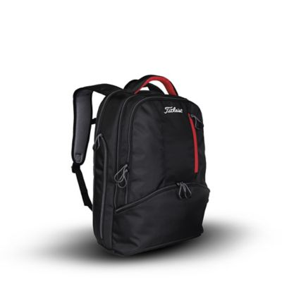 Essentials Large Backpack