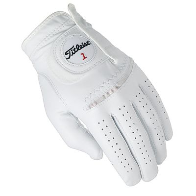 New Perma•Soft<sup>®</sup> Glove
