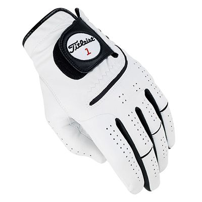 Players-Flex<sup>™</sup> Glove | Titleist