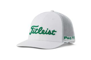 Green-Out-Snap-Back-Mesh-White