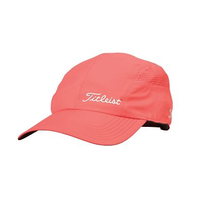 Pink Ribbon Cap