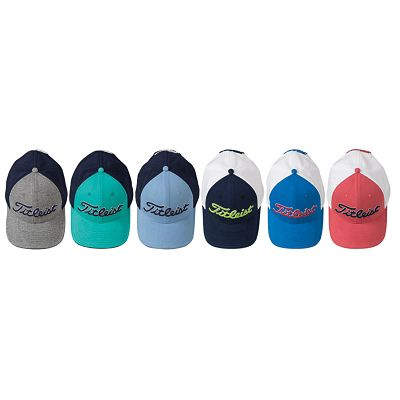 Heather Grey/Navy, Jade/Navy, Light Blue/Navy, Navy/White, Royal/White, Nantucket/White