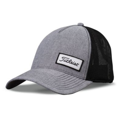 West Coast Collection Golf Hat