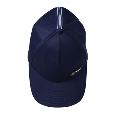 Legacy Collection: Navy