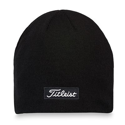 Lifestyle Beanie - Legacy Collection
