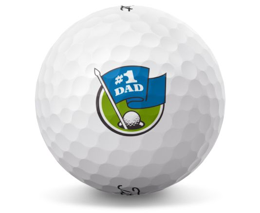 Shop Father's Day Pro V1