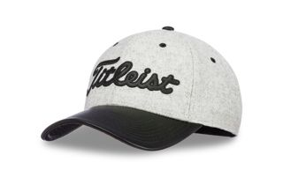 My-Titleist-Product-Listing-Headwear-Wool-Hide-Bill-Press