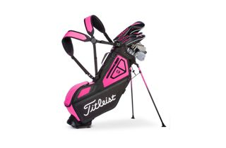 My-Titleist-Product-Listing-Pink-Players-4