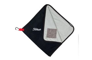 StaDry-Performance-Towel