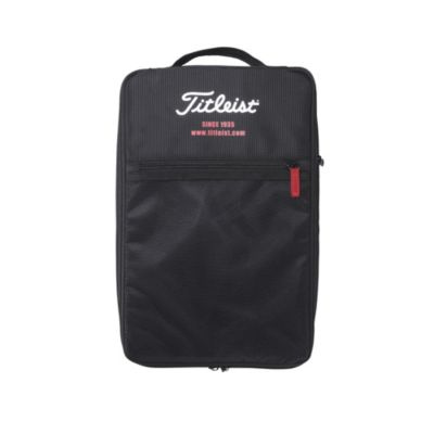 Essential Wearcase | Titleist