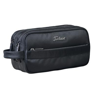 Golf Travel Bags: Backpacks, Duffles, Totes & More | Titleist
