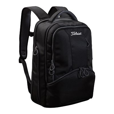 Essential Backpack | Titleist