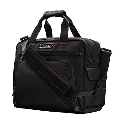 Professional Brief Case | Titleist