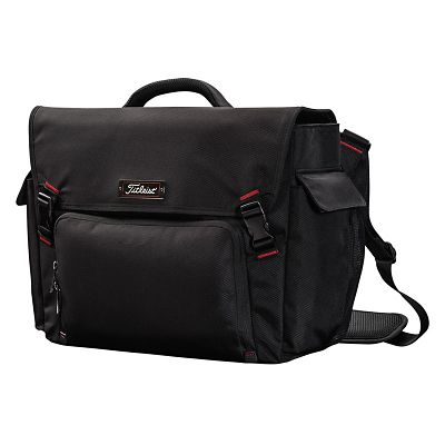 Professional Messenger Bag | Titleist