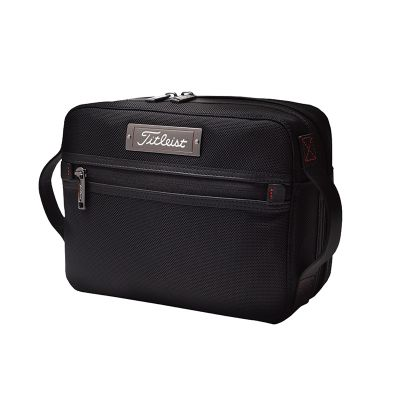 Professional Toiletry Bag | Titleist