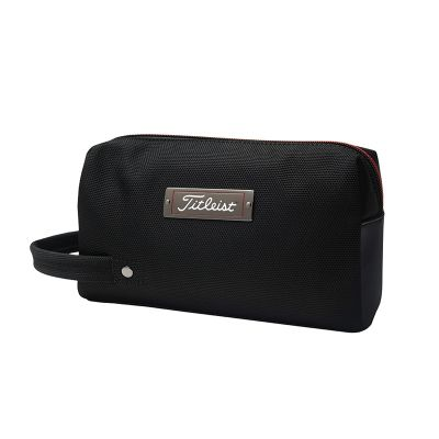Professional Valuables Pouch | Titleist