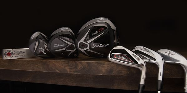 Performance engineered for your game.
