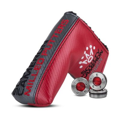 Select Headcover