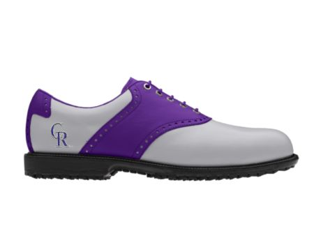 Where Can I Add Monograms To My Shoes