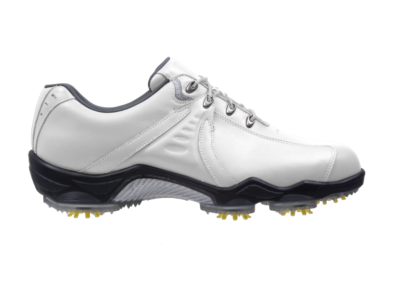 FootJoy MyJoys Custom