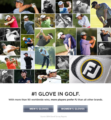 16_ca_tourgloves