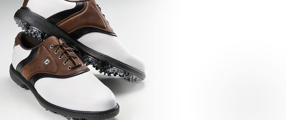 detailed look e628a 5abe6 FJ Originals - FootJoy