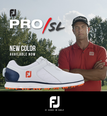 2017 ProSL New Color