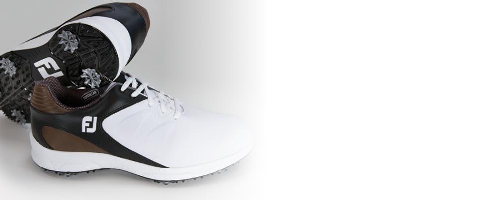 9a14ebb9b8734 ARC XT - FootJoy