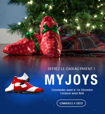 2016_Holiday_MyJoys_FRE