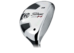 Titleist 909H Fairways Golf Club