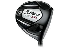 Titleist 910D2 Driver Golf Club