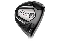 Titleist 910Fd Fairwayholz Golf Club