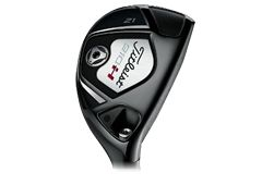 Titleist 910H Hybrid Golf Club