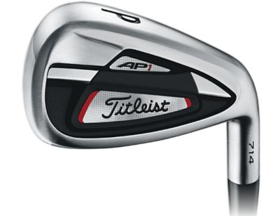 AP1 Pitching Wedge