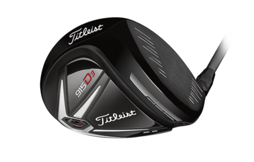 titleist 915 drivers. Black Bedroom Furniture Sets. Home Design Ideas
