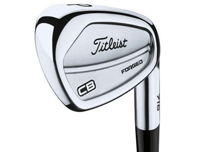 716 CB Pitching Wedge