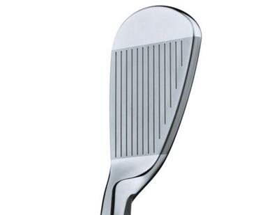 716 CB Pitching Wedge (Spelposition)