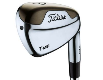 716 T-MB Pitching Wedge