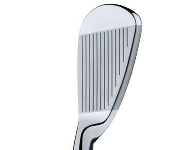 716 T-MB Pitching Wedge (Playing Position)